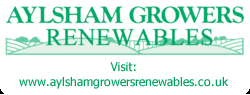Aylsham Growers Renewables Website Link